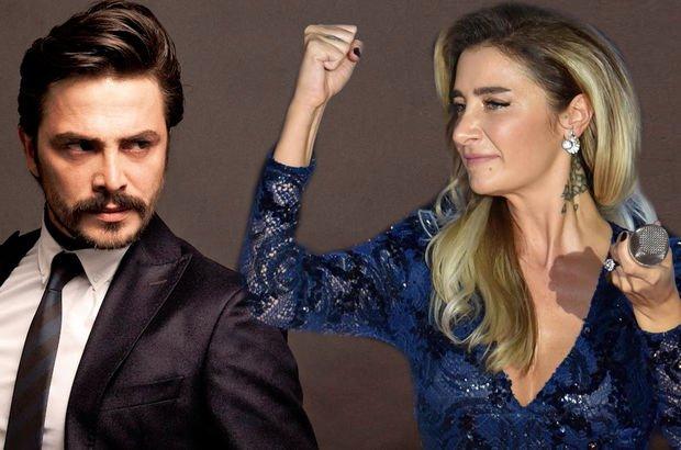 Sıla aşkı Ahmet Kural'a yaradı