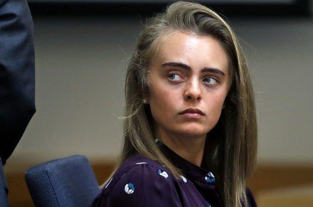 Erkek arkadaşını intihara teşvik eden kadına hapis cezası