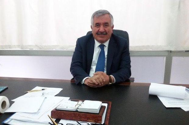 Selim Sadak