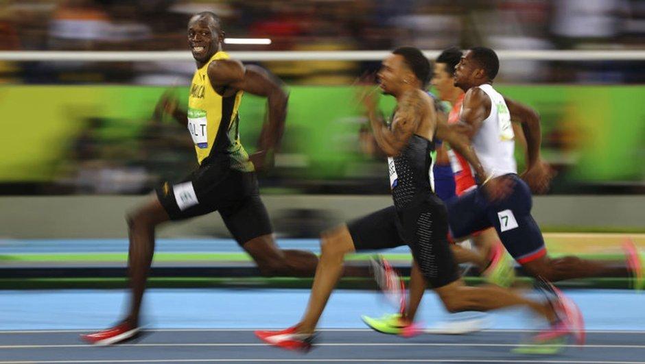 Dünya Atletizm Şampiyonası