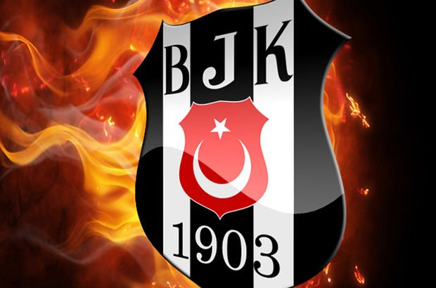 Beşiktaş yıldız futbolcunun transferini açıkladı!