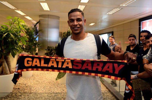 Galatasaray Fernando