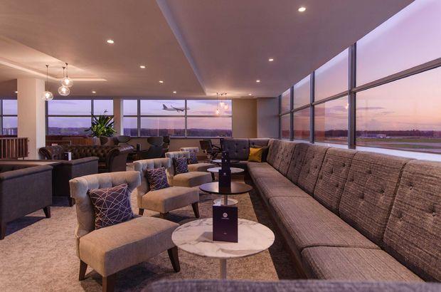 uçuşlar lounge, ekonomi sınıfı uçuş, havayolu şirketleri