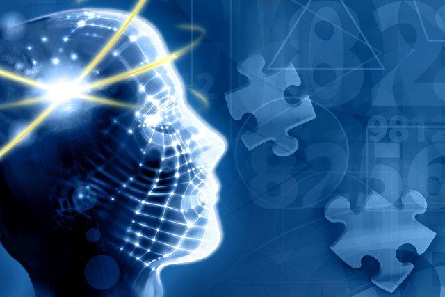 Beyni zinde tutmanın yolları!
