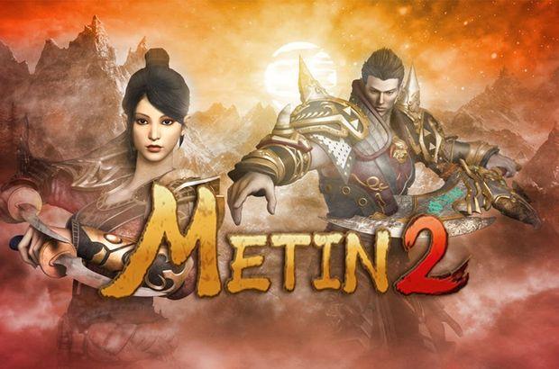 BTK Metin2