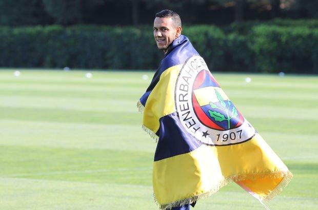 """Josef de Souza: """"Avrupa'da şampiyonluk..."""""""