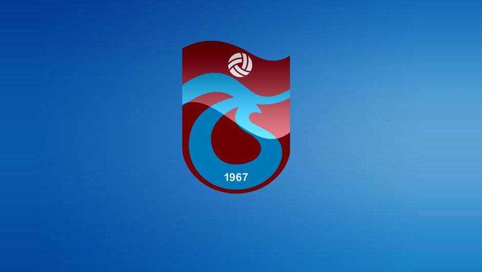 Trabzonspor Burak Yılmaz