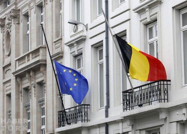 Avrupa'da en kolay oturma izni veren ülkeler!