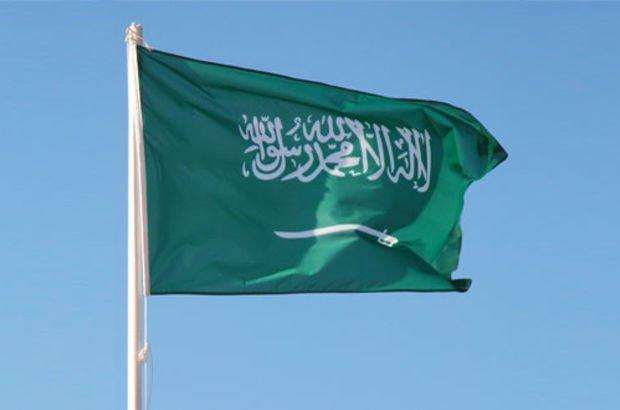 26 yaşındaki Suudi Prens hayatını kaybetti