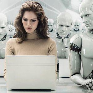 2050'DE YAŞAM NASIL OLACAK?