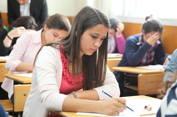 Üniversite tercih sonuçları