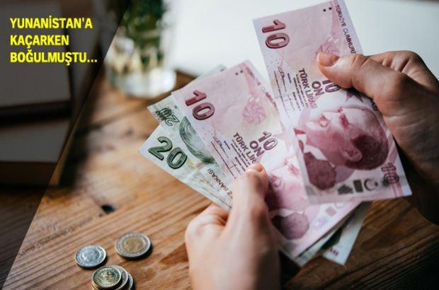 Yunanistan Mehmet Bingül