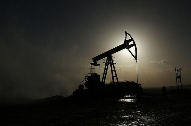 Unit International Enerji, Zarubezhneft, Gadir Petrol