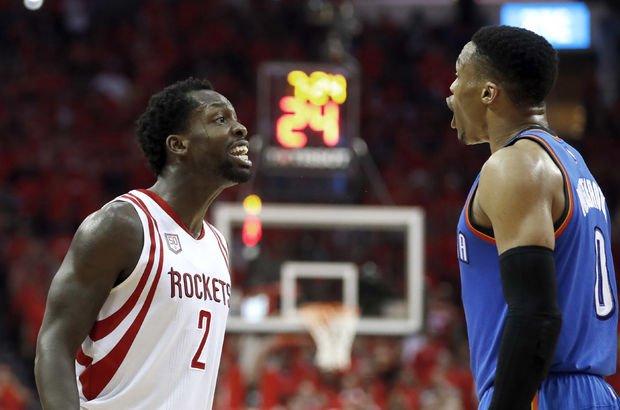 NBA'deki 2 maç o ülkede oynanacak!