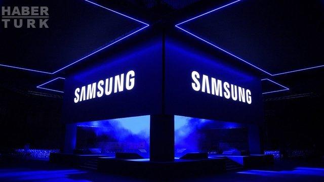 Samsung 2017 yılı kârını açıkladı