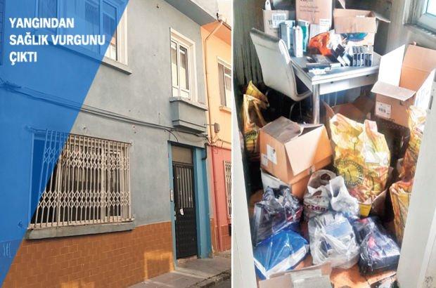 İstanbul Çapa kanser ilacı