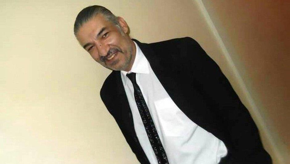 Ahmet Çolakçalar Beyoğlu
