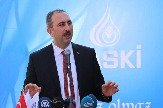 Gaziantep Abdülhamit Gül
