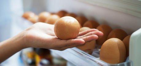 AB'den Hollanda ve Belçika'ya: 'Zehirli yumurta' skandalı için birbirinizi suçlamayı bırakın