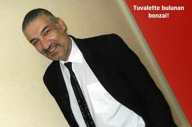 Ahmet Çomakçalar