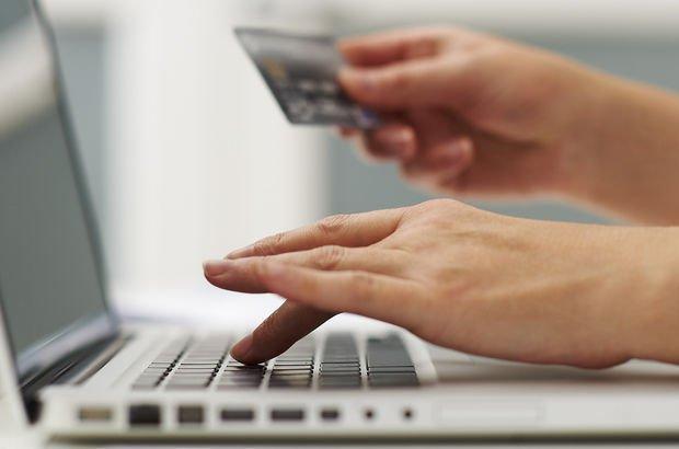 kredi kartıyla alışveriş, kartla alışverişe onay verme, BDDK