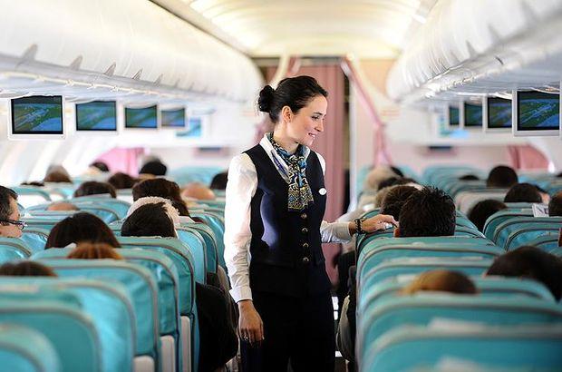 havayolu, uçuşlar, uçakta wi-fi, uçak yemekleri