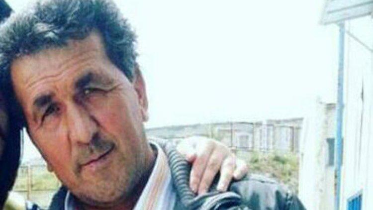 Mersin'de 14 yaşındaki B.E., karanlıkta domuz sandığı komşusu İdris Kara'yı av tüfeğiyle öldürdü.