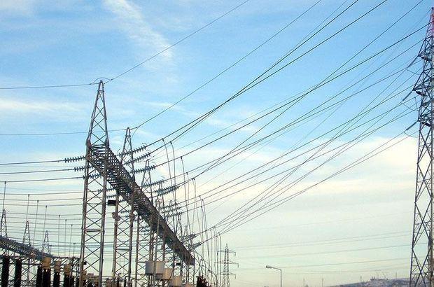 İstanbul'da elektrikler saat kaçta gelecek? BEDAŞ planlı elektrik kesintileri listesi