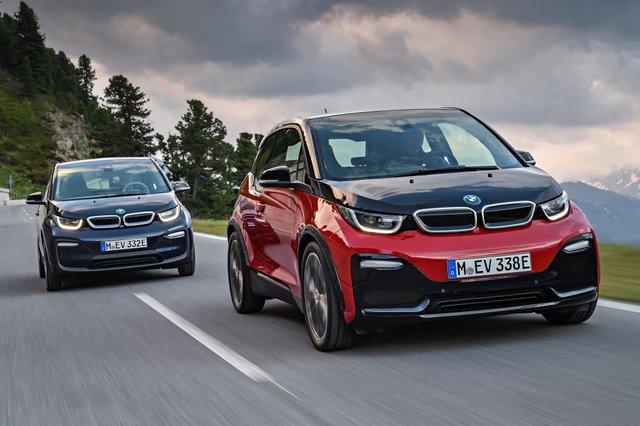 Elektrikli araba fiyatları hızla düşmeye başladı