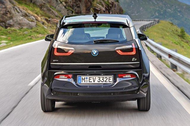 Elektrikli araba fiyatları hızla düşmeye başladı - Haberler