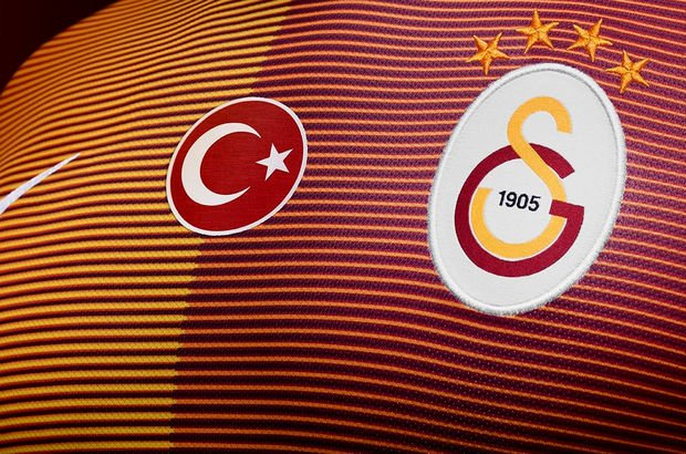 Galatasaray, prim