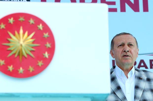 AK Parti'deki 'metal yorgunluğu' köklü değişim ile aşılacak