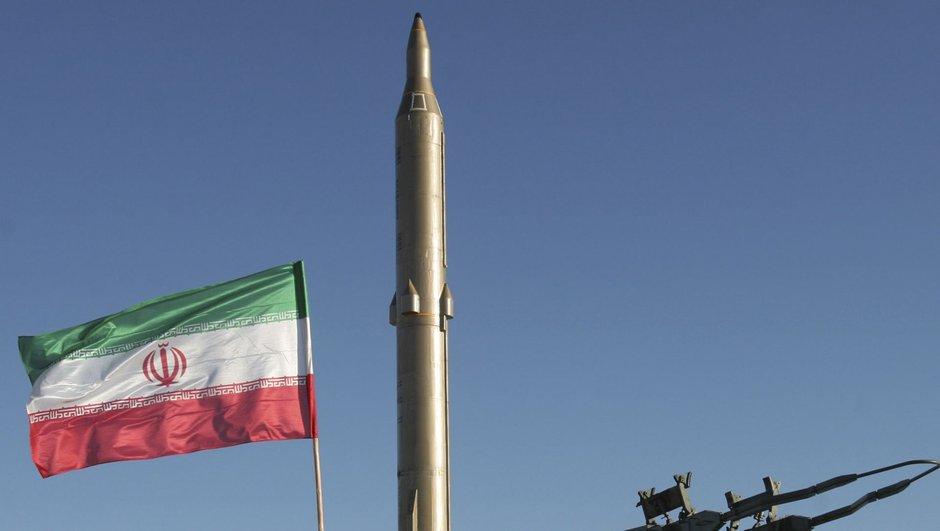 İran, ABD yaptırımlarına karşılık yasa tasarısını onayladı