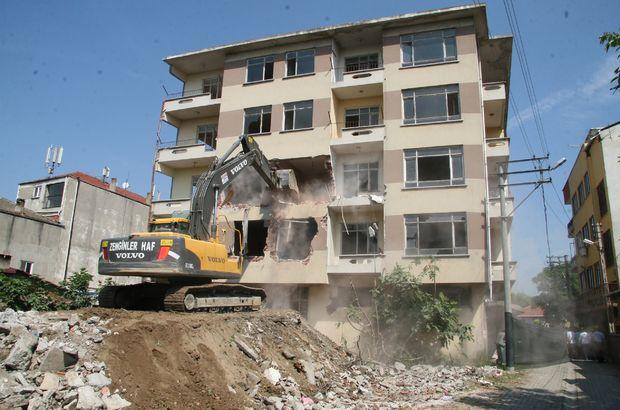 deprem sigortası, türkiye zorunlu deprem sigortası
