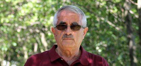 Karabükspor Başkanı Ferudun Tankut: Beraberlik iyi sonuç
