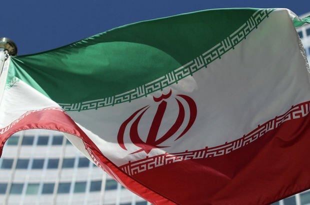 İran'dan Türkiye'ye önemli ziyaret
