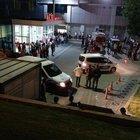 İSTANBUL EMNİYET MÜDÜRLÜĞÜ'NE GETİRİLEN TERÖRİST 1 POLİSİ ŞEHİT ETTİ! TERÖRİST ÖLDÜRÜLDÜ