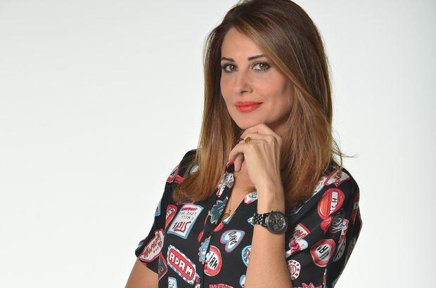 Hande Kazanova'dan günlük burç yorumları (13 Ağustos 2017)