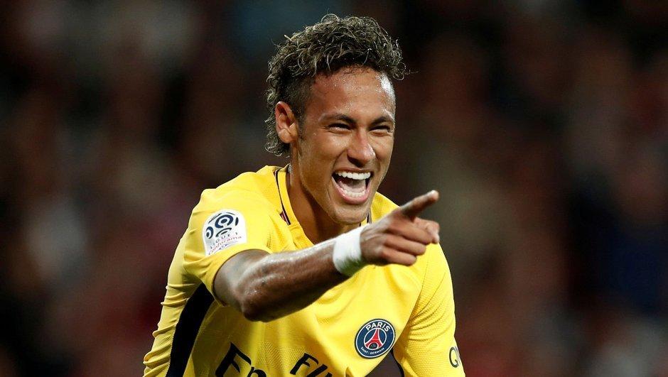 Guingamp: 0 - PSG: 3