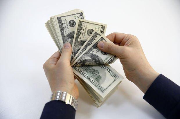 dolar fiyatı, dolar bugün ne kadar