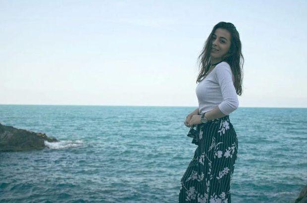 Kocaeli'de motosikletten düşen genç kız öldü