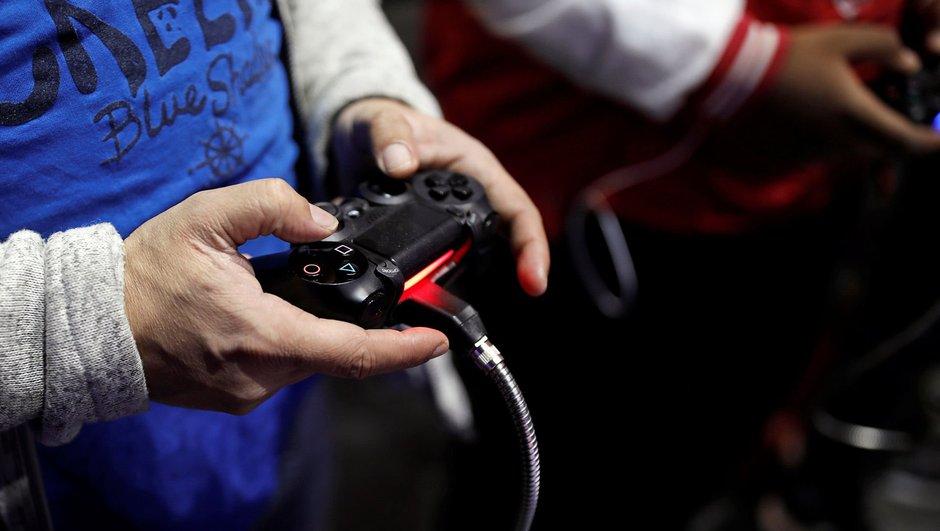 En iyi PS4 oyunları belli oldu