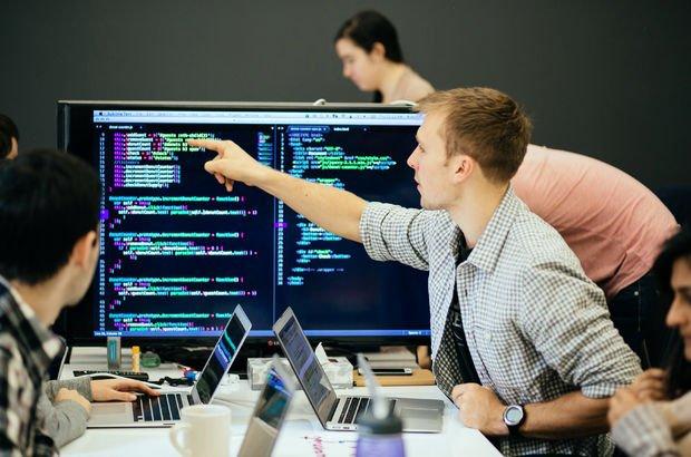 ininal API servisleri