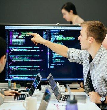Cüzdan uygulaması API platformunu devreye aldı