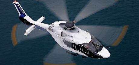İran, Airbus'tan 48 helikopter alıyor