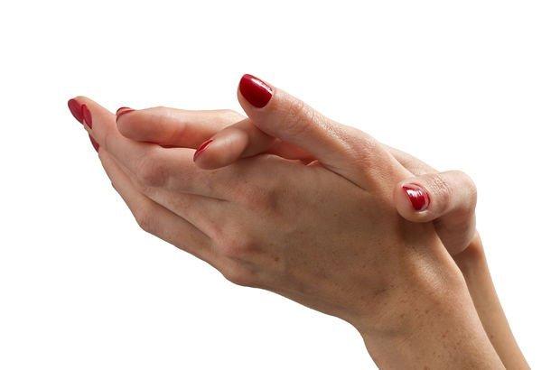 El titremesi önemli hastalıkların habercisi olabilir!