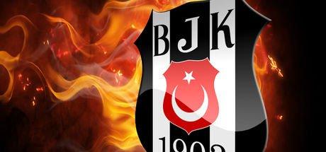 Beşiktaş, Domagoj Vida transferi için ısrarını sürdürüyor