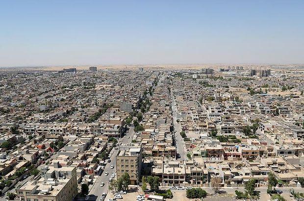 Irak Kürt Bölgesel Yönetimi, referandum tarihini belirledi