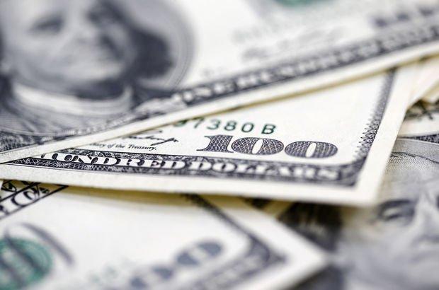 Yıl sonu dolar tahmininde sert düşüş