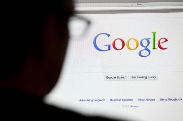 Google, Daily Stormer isimli web sitesinin kaydını indekslerinden çıkardı